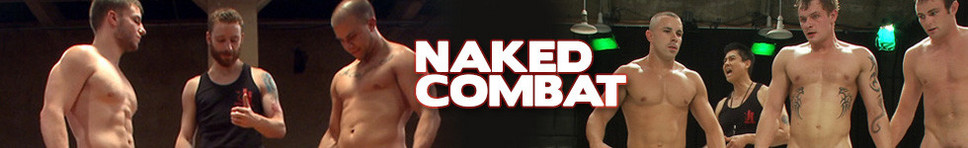 Naked combat