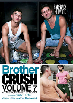 Brother Crush Vol.7