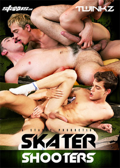 Skater Shooters