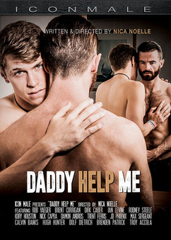 Daddy help me - part 1