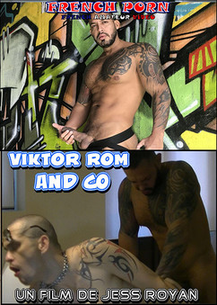 Viktor Rom and Co
