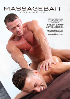 Massage Bait 16