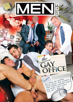 The Gay Office 1