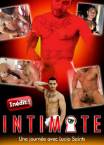 Intimate : Lucio Saints