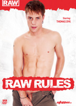 Raw Rules