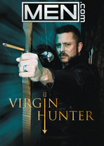 Virgin Hunter