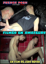 Filmés en amateurs