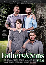 Fathers and sons vol.6