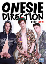 Onesie Direction