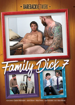 Family Dick Vol.7