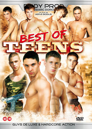 Best of Teens