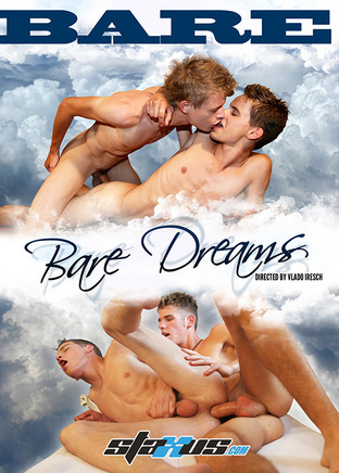 Bare Dreams
