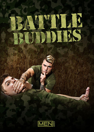 Battle Buddies