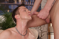 Gay Massage #6