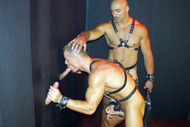 Leather Kings 2
