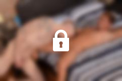 Power Bottoms
