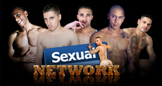 Sexual Network