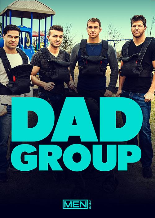 Dad xxx download