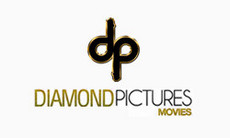 Diamond Pictures